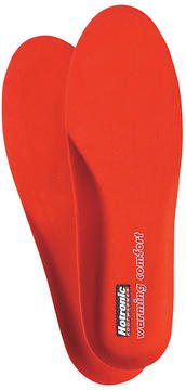 Hotronics Semi Custom Insoles