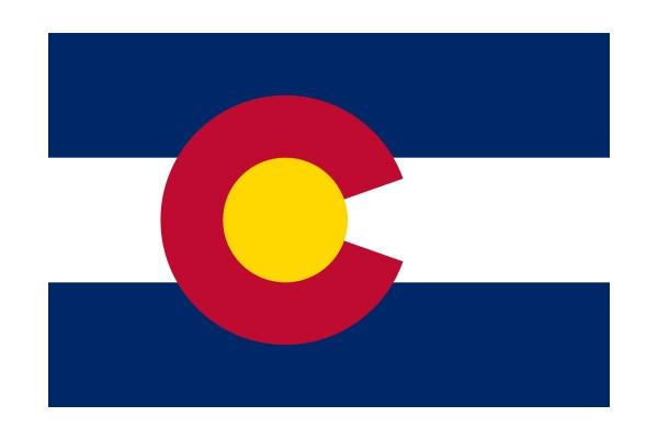 Colorado brands Local Brands Green Mountain Sports
