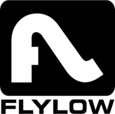 FlyLow HomeGrown