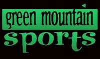 Green Mountain Sports Logo