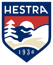 Hestra - Sustainable