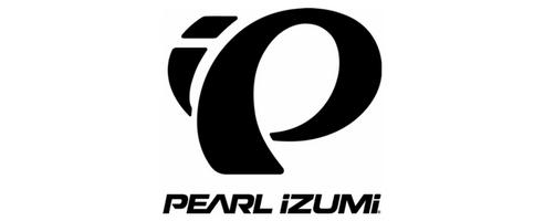 Pearl Izumi Fall Collection