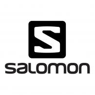 SALOMON BINDINGS