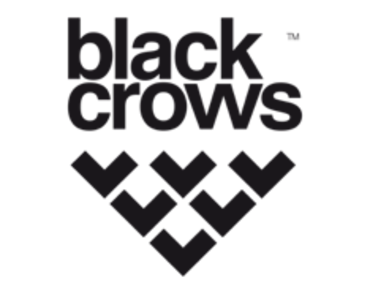 BlackCrows_an independent french freeski brand from Chamonix