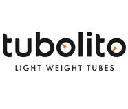Tubolito Lightweight tubes
