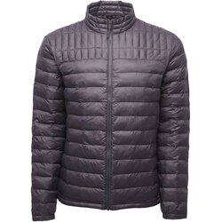 Fly Low Foster Jacket