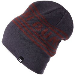 Fly Low Ham Sandwich Beanie