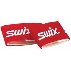 Swix Ski Straps