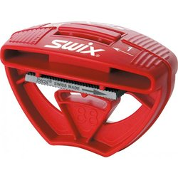 Swix Pocket Edger 2x2