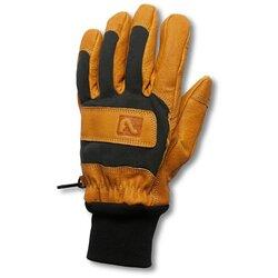 Fly Low Magarac Glove