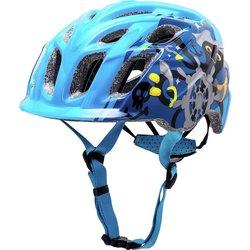 Kali Protectives Chakra Child Helmet