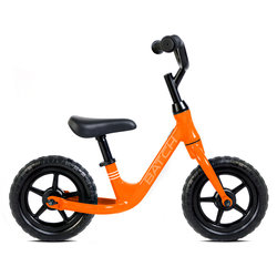 Batch The Balance Bike