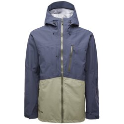 Fly Low Quantum Jacket