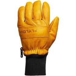 Fly Low Ridge Glove