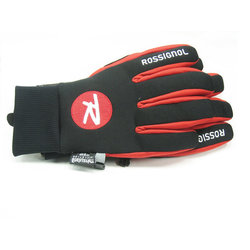 Rossignol Pump Fist Glove