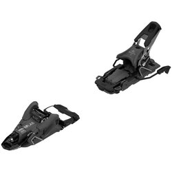 Salomon Salomon S/Lab Shift 10 MNC Binding
