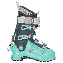 Scott SCOTT CELESTE III WOMEN'S SKI BOOT