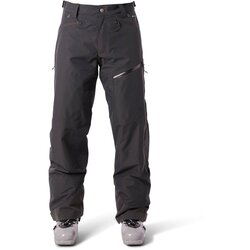 Fly Low Snowman Pant