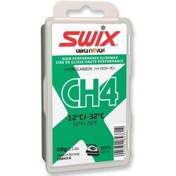 Swix CH4 Hydrocarbon Wax