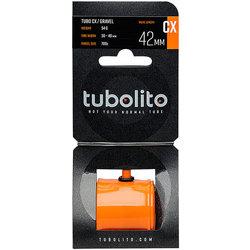 Tubolito CX/Gravel 700 x 30-40mm Tube