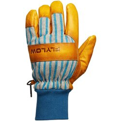 Fly Low Tough Guy Glove
