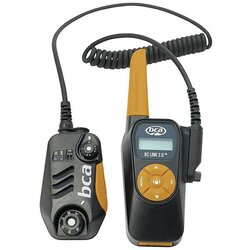 BCA BC LINK TWO-WAY RADIO 2.0