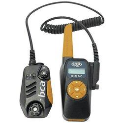 BCA BC LINK TWO-WAY RADIO 2.0