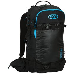 BCA STASH 30™ BACKPACK