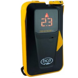 BCA BCA TRACKER4 AVALANCHE TRANSCEIVER