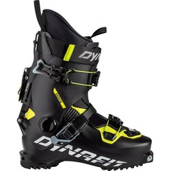 Dynafit Dynafit Radical Alpine Touring Boot