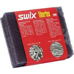 Swix Swix Fibertex Medium