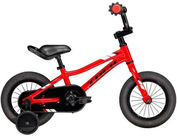 Towpath Bike USED Precaliber 12 Viper Red