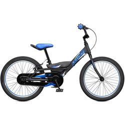 Towpath Bike USED Jet 20
