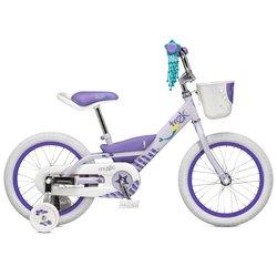 Towpath Bike USED Mystic 16