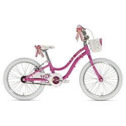 Towpath Bike USED Mystic 20