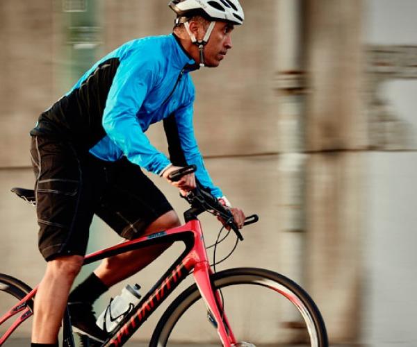 Fitness Bikes - Morgantown