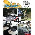SeaSucker Talon 1 Bike Rack