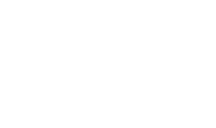 Motion Makers Logo