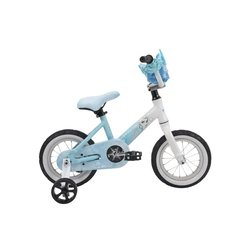 Batch Bicycles Frozen Bike 12