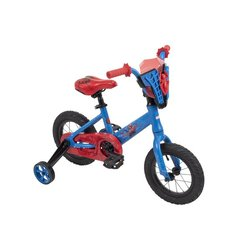 Batch Bicycles SpiderMan Bike 12