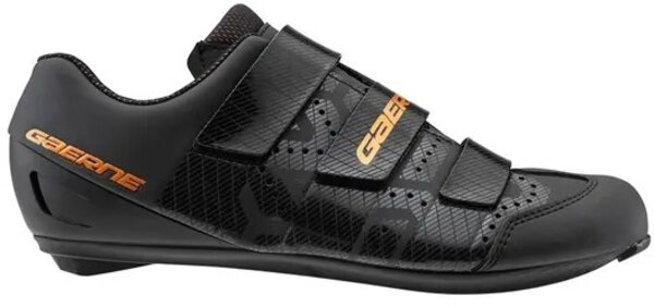 Gaerne G. Record Lady Road Shoe
