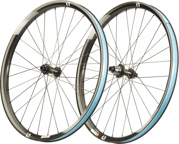 Reynolds TR 309 Boost Wheelset