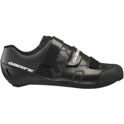 Gaerne G. Record Road Shoe