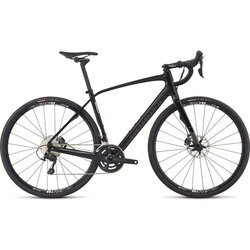 Specialized USED - Diverge Comp
