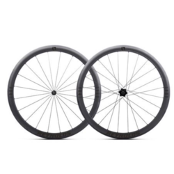 Reynolds AR41 Carbon Clincher Wheelset
