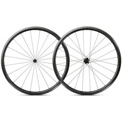 Reynolds AR29 Rim Brake