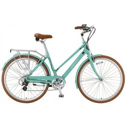 Sale and Clearance Bicycles at Revolutions Cyclery