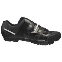 Gaerne G. Laser MTB Shoe