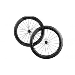 Knight Composites 65 Clincher