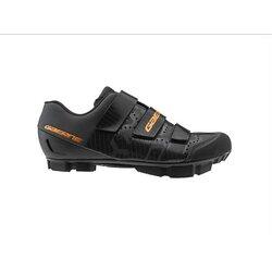 Gaerne G. Laser Lady MTB Shoe